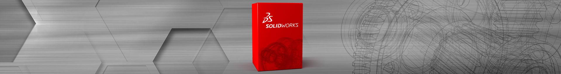 SOLIDWORKS Kurulum/Aktivasyon