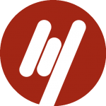 Yenasoft Icon