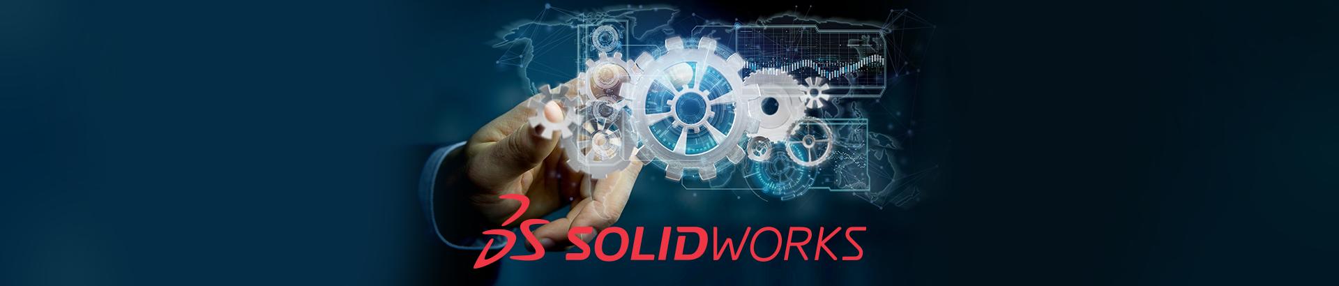 Solidworks Kampanya