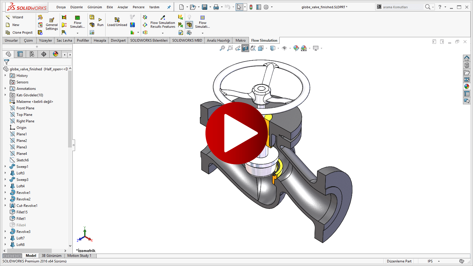 Solidworks_flow_simulation