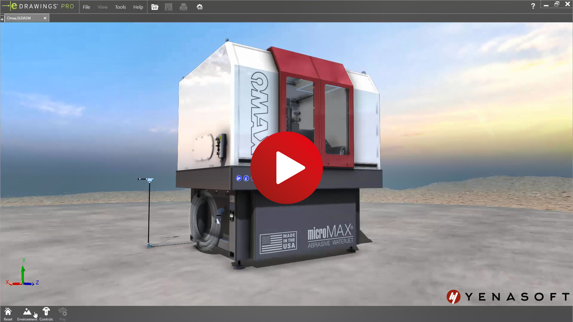 Solidworks 2020